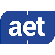 aet_logo